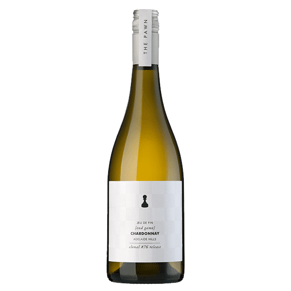 Jeu de Fin Chardonnay
