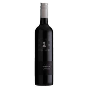 The Gambit Sangiovese