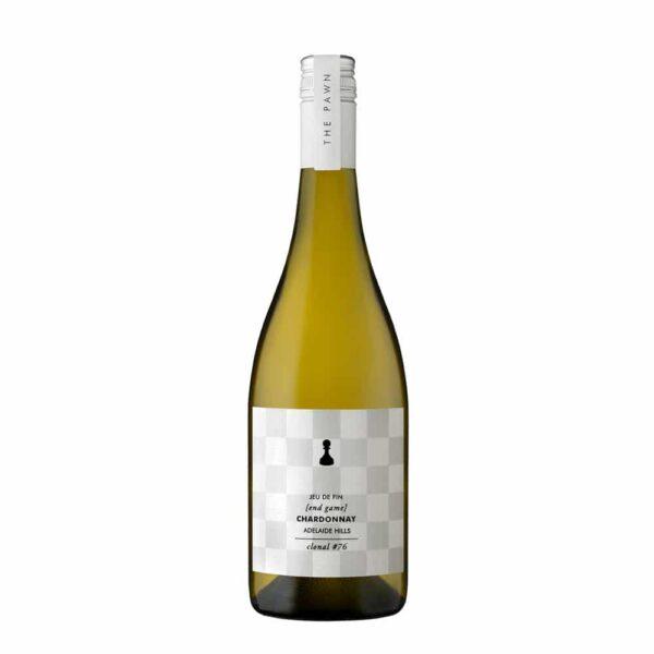 EG-Chardonnay-1000x1000px