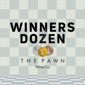 winnersdozen